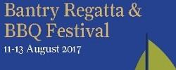 Bantry Regatta & BBQ Festival