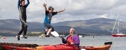 BANTRY BAY PORT COMPANY LAUNCHES BANTRY BLUEWAY
