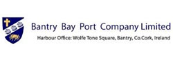BANTRY BAY PORT COMPANY LAUNCHES PRIMARY SCHOOLS INITIATIVE